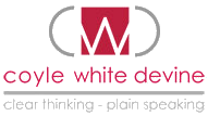 CWD_Logo_Colour